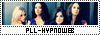 PLL Hypnoweb Bouton