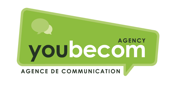 logo youbecom