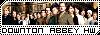 da_bouton_100x35_1
