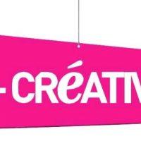 Salon ID Créatives 2011 à Clermont-Ferrand, Lille et Lyon