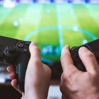 Les jeux vidéo, vraiment pas que pour les garçons