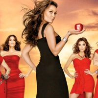 La saison 7 de Desperate Housewives arrive sur M6