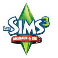 Les Sims 3 Animaux et Cie : vidéo de la Gamescom 2011