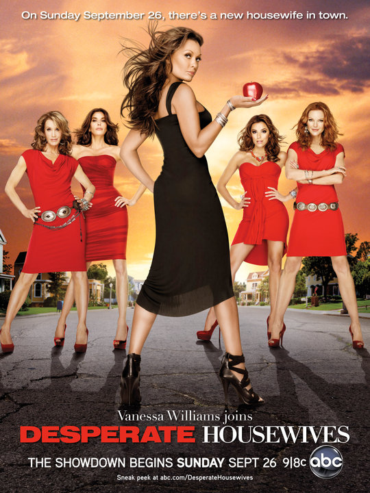 desperate-housewives-saison-7-serie-creee-par-charles-pratt-10279115xixqo