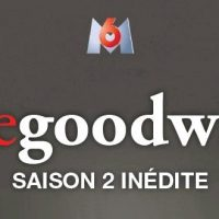 "La saison 2 de ""The Good Wife ""bientôt sur M6 !"