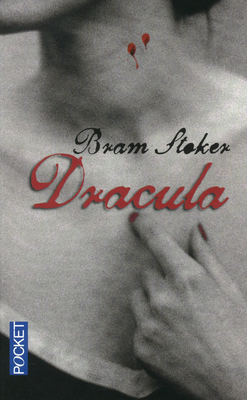 dracula-bram-stocker