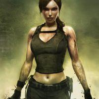 Femmes dans les jeux vidéo : trop peu vêtues pour combattre ?