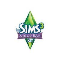 Les Sims 3 Suites de Rêve : excusez la tenue, je sors de la douche