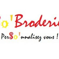 So'Broderie