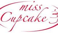 A découvrir d'urgence : Miss Cupcake !