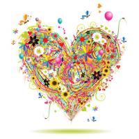 Le baume au coeur