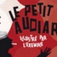 Le petit Audiard illustré par l'exemple - Philippe Durant