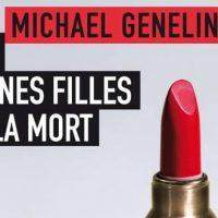 Les jeunes filles et la mort - Michael Genelin