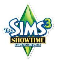 Les Sims 3 Showtime : la nouvelle extension en vidéo