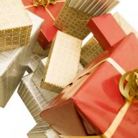 Le cadeau, source d'émotions complexes !...