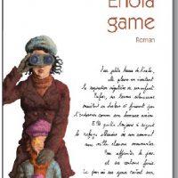 Enola Game - Christel Diehl
