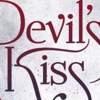Devil's Kiss - Sarwat Chadda
