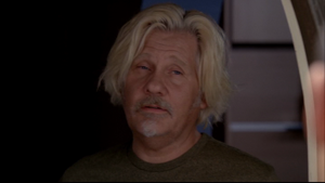 Episode Saison 3 DVD Mentalist