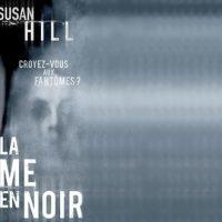 La dame en noir - Susan Hill