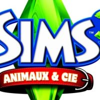 [Test] Les Sims 3 Animaux & Cie