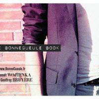 BonneGueule Book : des conseils de potes pour un bon look