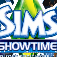 [Test] Les Sims 3 ShowTime