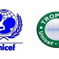 1er TROPHEE UNICEF - LeClub