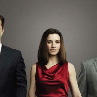 The Good Wife, coffret DVD saison 2