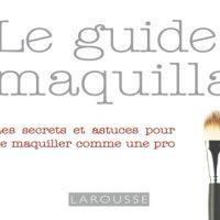Le guide du maquillage – Rae Morris