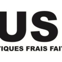 Les news Lush