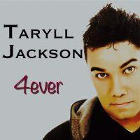 Taryll Jackson : son premier titre solo dispo sur iTunes