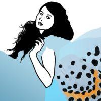 Journée Internationale des Fées et des Princesses