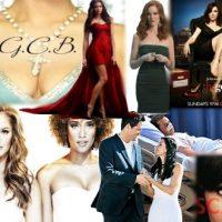 Côté séries américaines: renouvellements, commandes et annulations... en séries pour la rentrée 2012/2013