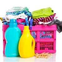 Comment prendre soin de ses vêtements pour les garder longtemps