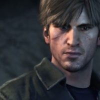 Test : Silent Hill Downpour (PS3)