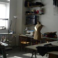 L'Atelier des Vertugadins, trois costumières et une passion !