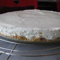 """Cuisiner avec les produits """"Nos régions ont du talent"""" : un french cheesecake !"""