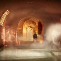 Destination Marrakech