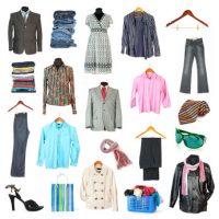 Bon plan: échanger sa garde-robe