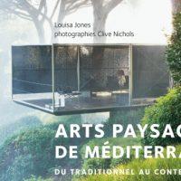 Arts paysagers de Méditerranée