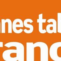 Guide des bonnes tables de France, Petit futé