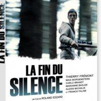 « La fin du silence » : sortie DVD le 5 juin 2012