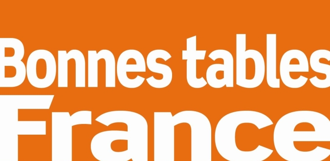 Guide des bonnes tables de france petit fut so what for Les bonnes manieres a table en france