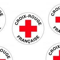 78ème Quête nationale de la Croix Rouge Française