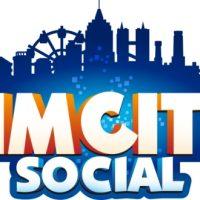 SimCity Social à l'assaut de Facebook
