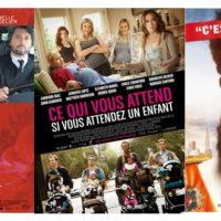 Sortie(s) ciné du 20 juin 2012