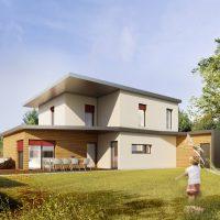 Tendance: Et si on vivait dans une maison container ?