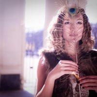 Lou Salomé : voyage émotionnel en musique