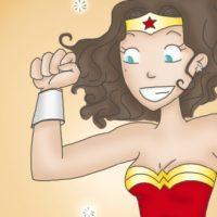 Chronique psy n°5 : Les héros de notre enfance