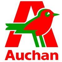 La Fondation AUCHAN pour la jeunesse